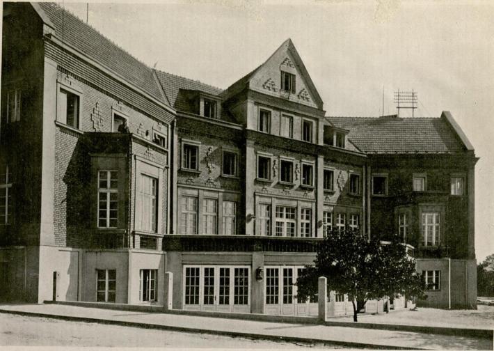 YMCA_1923