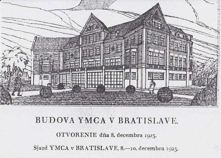 2. YMCA_POZVANKA