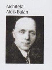 Balán